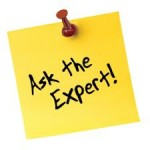 "Be the ""Go To Person""- 5 Tips for Becoming the Expert"