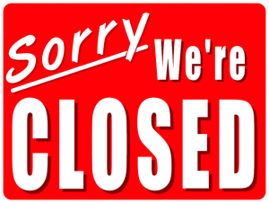 business_closed_sign_page[1]